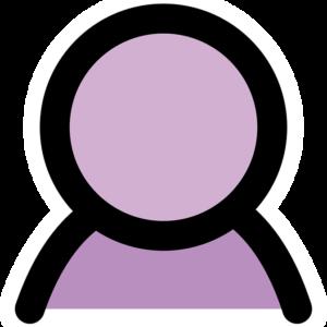 avatar-1292817_960_720